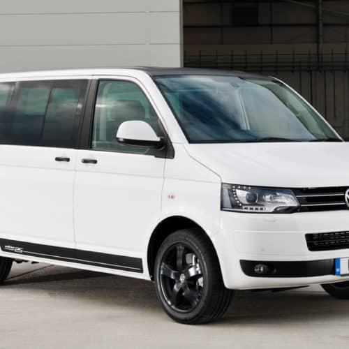 Volk Caravelle Edition 25