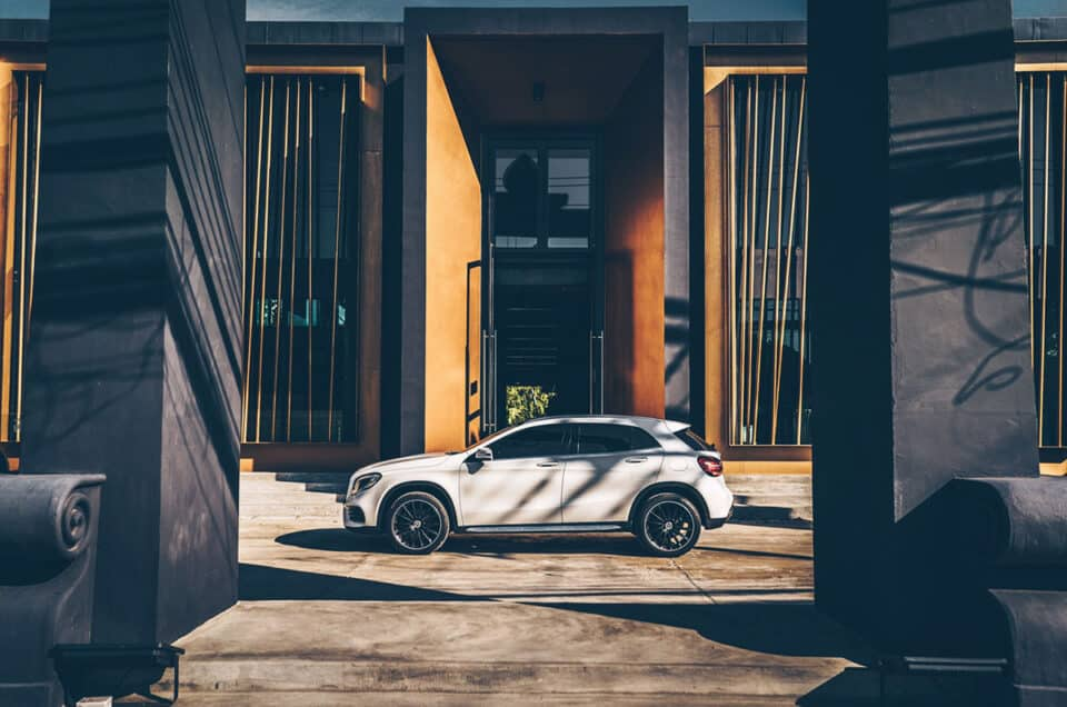 เปิดเช็กลิสต์ ค่าใช้จ่ายรถยนต์ ที่คนอยากมีรถหรูต้องรู้