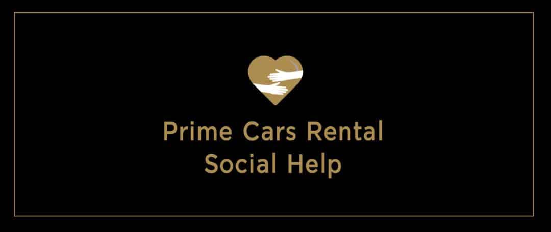 Prime Cars CSR