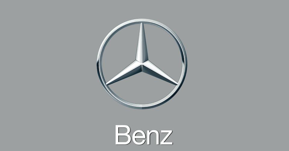 เช่ารถ benz