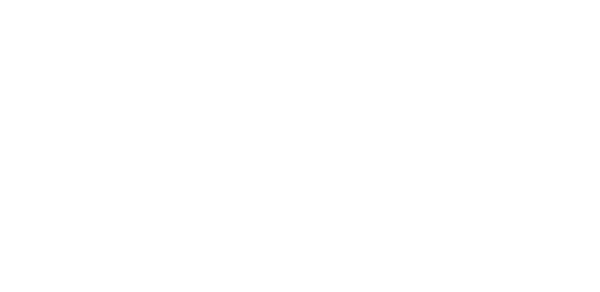 No. 1 Luxury Car Rental in Thailand